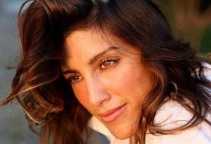 Finally, a celebrity on our side: Jennifer Esposito