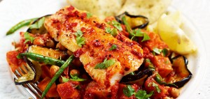 Moroccan-fish-tagine-630x300