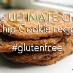 chocchipcookie title