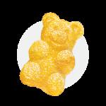 sweet02-150x150