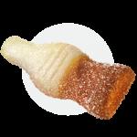 sweet081-150x150