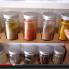 My Gluten-Free Kitchen: A Peek Inside