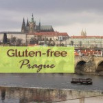 glutenfreeprague-square