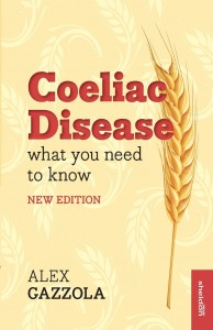 Coeliac Disease: What you need to know cover image