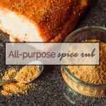 AllPurposeSpiceRub