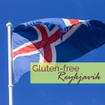 Gluten-free in Reykjavik
