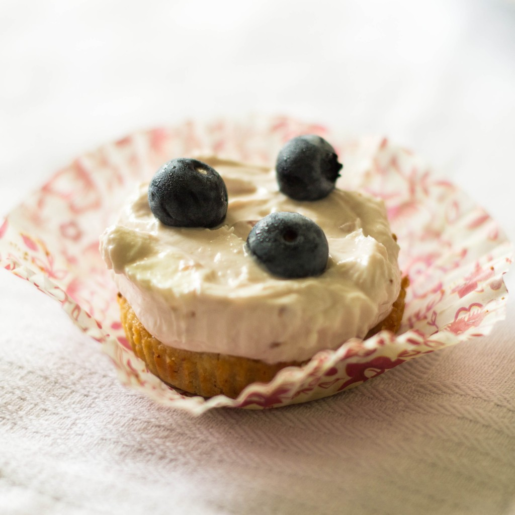Raspberry cheesecake bites (low-carb and gluten-free)