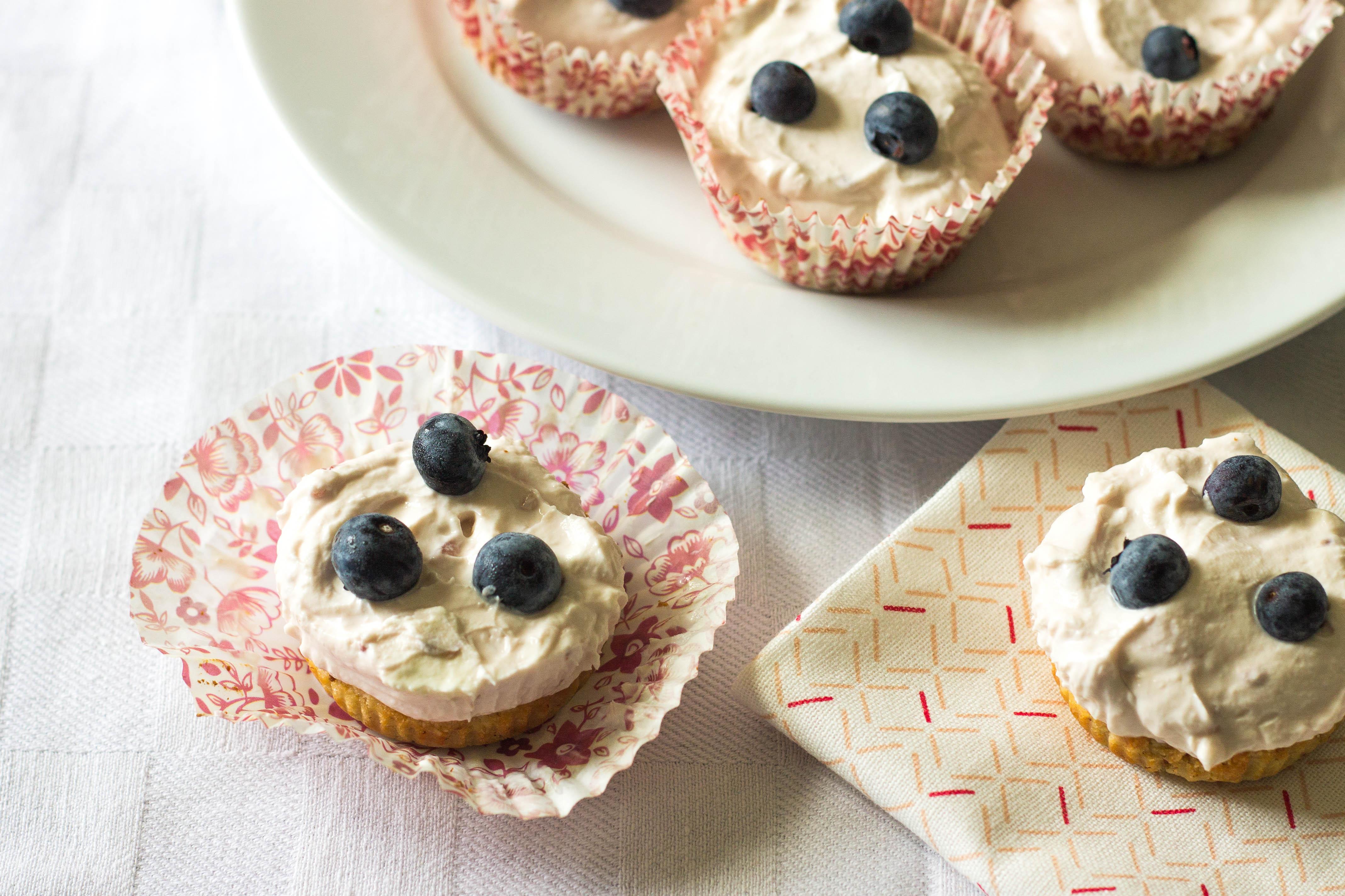 raspberry_cheesecake_bites-7615
